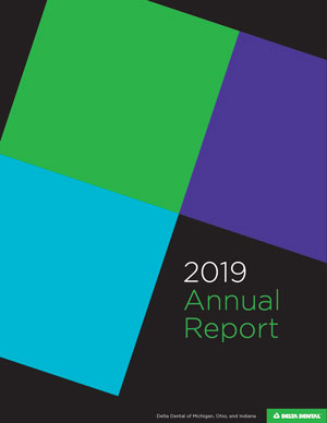2019 annual report cover img